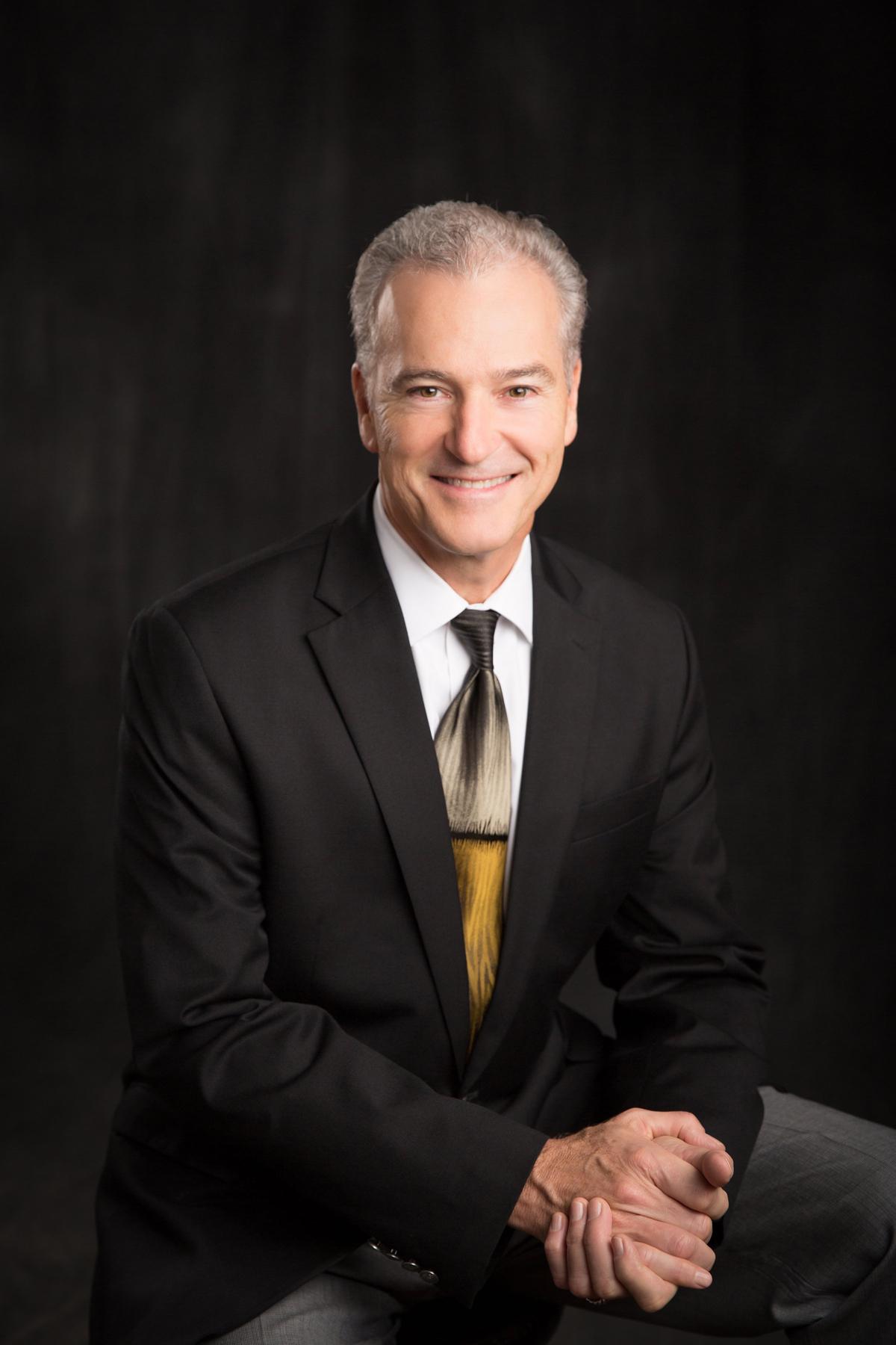 John Madeira, D.C.